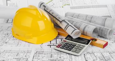 bouwkostenadvies