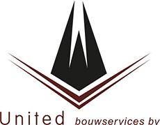 united-bouwservice